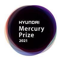 Mercury Prize Announces 2021 Nominees