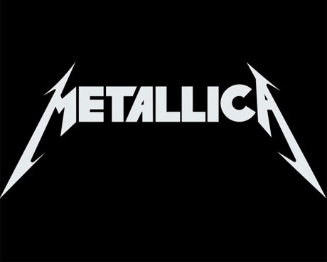 Metallica Launch Vinyl Reissue Campaign via Their Own Blackened Recordings