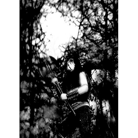 Get festive and stay with grim with black metal greeting cards m4hsunfo Choice Image