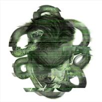 Mondo Treats 'Metal Gear Solid' Soundtrack to Deluxe Vinyl Pressing