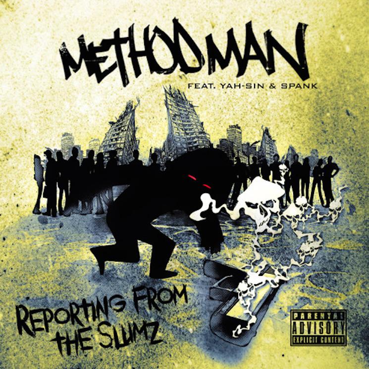 Method man singles