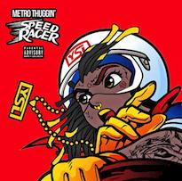 Metro Thuggin' (Young Thug and Metro Boomin)