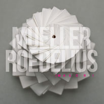 M�ller_Roedelius