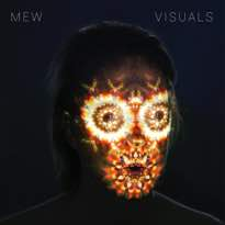 ​Mew Announce 'Visuals' LP, Deliver New Single