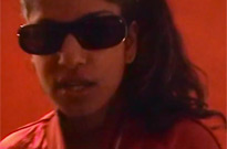 """M.I.A. Drops Video for Unreleased Track """"Reload"""""""