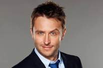 '@Midnight with Chris Hardwick' to End After 600 Episodes