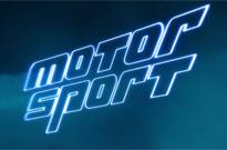 "Watch Migos, Nicki Minaj and Cardi B Connect on Their New 'MotorSport"" Video"
