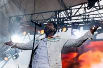 Miguel Responds to Past Sexual Assault Allegations