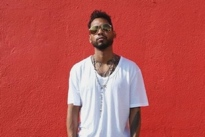 Miguel Sets Release Date for 'Wildheart'