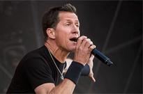 Metal Church Singer Mike Howe Dead at 55