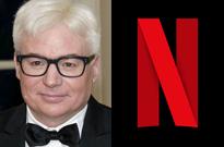 Mike Myers' Netflix Series 'The Pentaverate' Adds Ken Jeong, Keegan-Michael Key