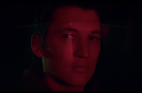 Miles Teller Tries Playing a Ryan Gosling Type in the First Trailer for Nicolas Winding Refn's New Amazon Show