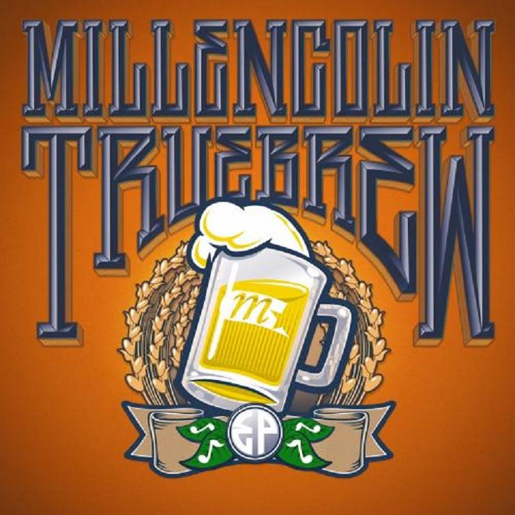 Lyric no cigar millencolin lyrics : Millencolin Return with 'True Brew' EP