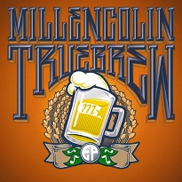 Millencolin Return with 'True Brew' EP