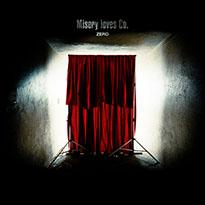 Misery Loves Co. Zero