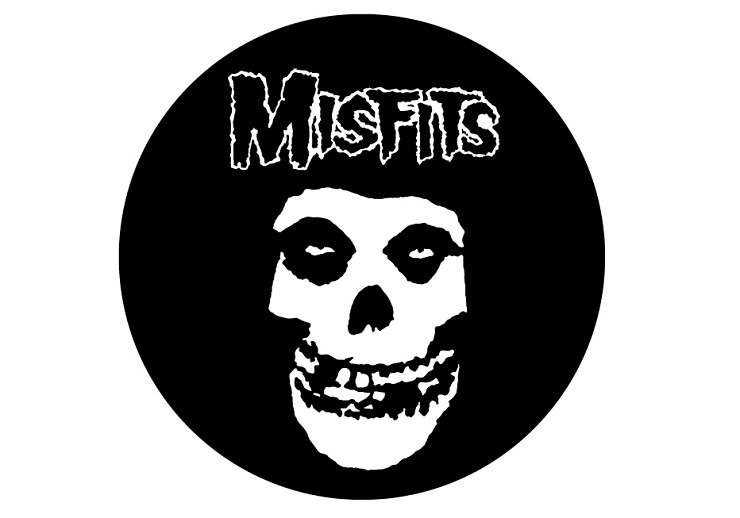 Danzig Says Deaths of Bowie and Prince Inspired Misfits Reunion