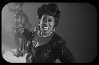 "Missy Elliott Travels Through Time in ""Why I Still Love You"" Video"
