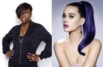 Missy Elliott Reportedly Added to Katy Perry's Super Bowl Halftime Show