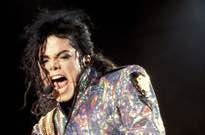 ​Michael Jackson Musical Coming to Broadway