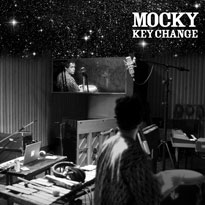 Mocky Taps Feist, Chilly Gonzales for 'Key Change' LP