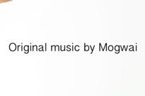 Mogwai Score BBC Doc About Nuclear Age