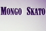 Mongo Skato - I Don't Give It
