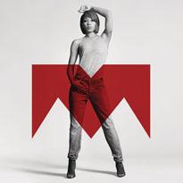 MonicaCode Red