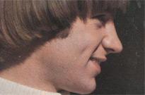 The Monkees' Peter Tork Dies at 77