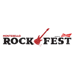 Montebello Rockfest to File for Bankruptcy Protection