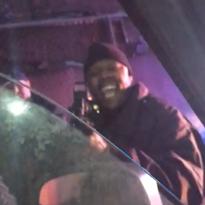 Moodymann Shares Disturbing Video of His Arrest at Gunpoint