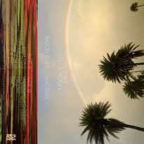 Moon Eyed - Haleiwa