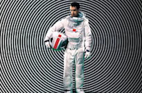 Duncan Jones Confirms that 'Mute' Is Related to 'Moon'