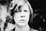 Thurston Moore Defends Controversial Black Metal Comments by Telling Fans