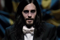 Watch the First Trailer for 'Morbius' Starring Jared Leto