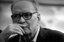 An Essential Guide to Ennio Morricone