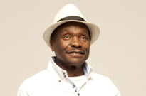 African Music Star Mory Kanté Dies at 70
