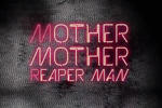 Mother Mother -