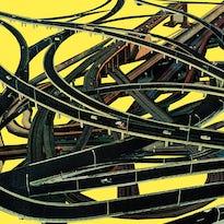 Motorists Are Jangle Pop Philosophers on 'Surrounded'