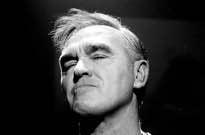 Morrissey Announces 'Low in High School' LP