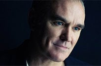 Morrissey Says He Was Sexually Assaulted by Security in San Francisco Airport