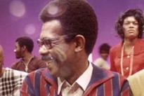 'Mr. SOUL!' Shows How the Struggles of the 1960s Still Persist Today Directed by Melissa Haizlip
