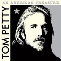 "Hear Tom Petty's Previously Unreleased ""Gainesville"""