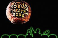 'Mystery Science Theater 3000' Has Been Cancelled at Netflix