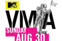 Watch Nicki Minaj, the Weeknd, A$AP Rocky, Justin Bieber Perform on VMAs
