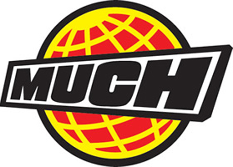"MuchMusic Resurrects <i>The Wedge</i> and <i>RapCity</i>, Gets Fucked Up's Damian Abraham and Tyrone ""T-RexXx"" Edwards to Host"