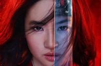 Hong Kong Protestors Boycott 'Mulan' After Actress Liu Yifei Says She Supports the Police