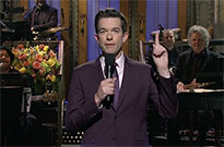John Mulaney Checks into Rehab for Alcohol and Cocaine Abuse