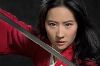 'Mulan' Is Heading to Disney+ — As a $30 Rental
