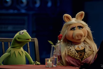 Watch the First Trailer for the New Unscripted Muppets Show 'Muppets Now'