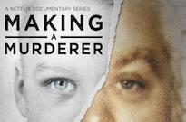 Netflix Announces Season 2 of 'Making a Murderer'